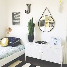 Ikea Cupboard Maybe Kmart Ox And Light Boxnew Inspiration When We Refurb Boys Rooms