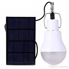 best led light bulbs useful energy conservation 15w 130lm portable