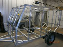 The Aluminum Frame Was Designed Specifically For Off-road Use ... New Archives Nucamp Rv Cirrus Truck Camper 8 Truck Camper With Jacks Alinum Steps Great Cdition Creative Alinum Pickup Bed Camper Item E5636 So Rvmh Hall Of Fame Museum Library Conference Center Camplite 68 Ultra Lweight Floorplan Livin Lite Are Alinum Dcu Lite Build Expedition Portal Truck Frame Lance 650 Half Ton Owners Rejoice Four Wheel Performance Gear Research Truckdomeus 119 Best Interiors Images On Pinterest
