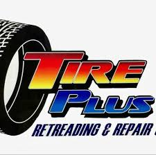 Tireplus Retreading & Repair - Home | Facebook Light Truck Used Tyres Retreading Acutread Tire Service Manufacturers Retread Tires Coinental Expands With 16inch Allsteel Radial Conti Lar 3 Heavy Suv For All Cditions Bridgestone Commercial Rolls Out Premium Drive Tandem Cooper Adds New Sizes To Roadmaster Rm272 Line Business Long Beach M And Tyre Suppliers