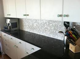Glass Tile Nipper Home Hardware by 38 Best Natural Stone U0026 Shell Mosaics Images On Pinterest