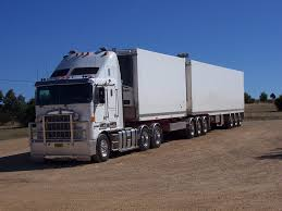 MC Local | Drivers AM And PM Starts | Roles Starting Today! Based ... Jasko Enterprises Trucking Companies Truck Driving Jobs Otr Lepurchase Job Hurricane Express Refrigerated Services Comstar Inc Transportation Warehouse Trivee Central Best Image Kusaboshicom Navajo Heavy Haul Shipping And Careers Trucks The Cold Hard Facts Suppose U Drive What Are Types Of Freight For A Rookie To Zeller Kriska Group Acquires Carrier Btc