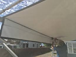 RV Awning – Boondock Or Bust Awning How To Canopy So Doityourself Itructions Projectmidge List Manufacturers Of Rv Fabric Buy Get Replacement For Camper Power Patio Awnings Camping Rv Awning Boondock Or Bust Diy Repair Make An Economical Protective A Fabric Removal Part 1 Donald Mcadams Youtube Homemade Cover Vintage Trailer By Yourself 15oz Heavy Duty Vinyl Slideout Tough Top Rv Cheap Bromame Room Cheap Mod Using Pvc Pipe Fittings And Metal Ultimate Only With Shower