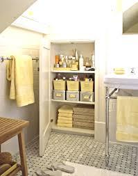 bathroom storage bathroom vanity organizer walmart bathroom