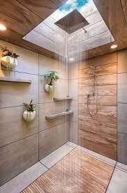 46 fantastische begehbare dusche ohne tür für