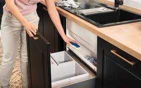 hailo ordnungssysteme küchenfachhändler ravensburg scala