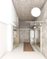 luxusbadezimmer spa perfecto design