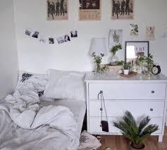 Best 25 Grunge Room Ideas On Pinterest