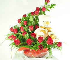 Cheap Flowers Same Day Delivery Gifts Ideas Flower Shops By Zip Code ... 2359 Command Codes Bmfol And Bmfor Internal Revenue Service Ftd Valentines Flowers Coupon Code 15 Sets Of Free Printable Love Coupons Templates Fast Coupons By Greg Mont Issuu Lily Meaning Symbolism Ftd Promo Code 2016 Th Thy Birthday Best Sellers Decor Flowerama For Home Ideas Biabdorg New Leaf Bouquet In Playa Del Rey Ca Florist Resource Guide Directory 20 Off Mattressman Discount Codes Wethriftcom
