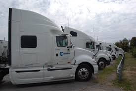 Celadon At Risk Of Stock Delisting, Will Close NC Terminal | NYSE ... Celadon Trucking What We Drive Pinterest Trucks And Transportation Open Road Indianapolis Circa Image Photo Free Trial Bigstock Megacarrier Purchases 850truck Tango Transport Logistics Archives Page 6 Of 16 Tko Graphix Launches Truck Lease Program For Drivers Intertional Lonestar Publserviceequipmentfan Skin 3 American Truck Simulator Mod Ats Great Show Aug 2527 Brigvin Announces New Name For Driving School