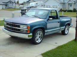 1990 Chevy Pickup Truck - Shareoffer.co | Shareoffer.co 1990 Chevrolet 454 Ss For Sale 75841 Mcg Ck 1500 Questions It Would Be Teresting How Many Chevy Walk Around Open Couts Youtube C10 Trucks By Year Attractive Truck Autostrach S10 Wikipedia The Free Encyclopedia Small Pickups For Sale Chevrolet Only 134k Miles Stk 11798w Custom Chevy C1500 Silverado Pinterest Classic Silverado Best Image Gallery 1422 Share And Download Rare Low Mile 2wd Short Bed Sport Truck News Reviews Msrp Ratings With Near Reedsville Wisconsin 454ss With Only 2133 Original Miles Steemit
