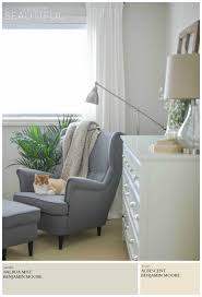 Popular Living Room Colors Benjamin Moore by Modern Farmhouse Neutral Paint Colors A Burst Of Beautiful