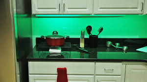 philips hue light strips kitchen 28 images philips hue
