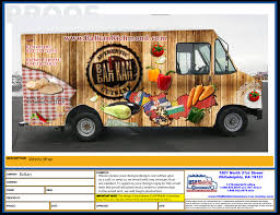 Food Truck Wraps - USA Mobile Commissary The American Barbecue Boston North Bbq Catering Rentals Food Truckvan Cversion Services Bontella Truck Builders Mobi Munch Inc Photo Gallery Of Greenz On Wheelz Menus And Vintage Trucks And Restoration Eddies Pizza New Yorks Best Mobile Rental In Toronto Montreal Vancouver Jan 30 How To Start Your Business Free Workshop Get A License In Mumbai Cnt India Roka Werk Gmbh Fort Collins Carts Complete Directory Rent Our Ice Cream Jersey Hoffmans