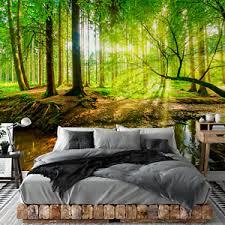 vliestapete schlafzimmer in tapeten günstig kaufen ebay