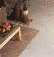 flooring fantastic interior and exterior design with interceramic