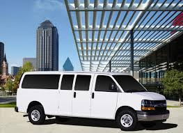 Enterprise Moving Truck Cargo Van And Pickup Truck Rental - Induced.info