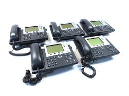 VoIP Business Phones/IP PBX , Enterprise Networking, Servers ... Voip Whitby Oshawa Pickering Ajax Business Voip Grasshopper Phone Review Buyers Guide For Small Test On The Go Communications Cloud Systems Hosted Pbx Md Dc Va Acc Telecom Insiders Tour Of Our Solution Youtube New Cisco Cp7942g 7942g Desktop Ip Display Based Service 4 Advantages Accelerated Cnections Inc Telephone Handsets And Sip Available At Midshire Today 7911 Lan Wired Office Handset Included 68 Questions To Ask When Choosing A Provider Tele Conferences Bridges Phones