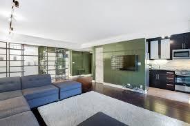 100 Skyward Fairmont W 54th St Midtown NY Real Estate