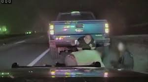 VIDEO: Oklahoma Officer Stops Speeding Truck, Saves Woman With CPR ... Truck Trailer Transport Express Freight Logistic Diesel Mack Oklahoma Merchant Locations Truck Stop Thanksgiving By Allison Swaim American Trucks At In Usa Youtube Flying J Travel Plaza Hd Stock Photos Images Alamy Frey Miller Inc City Ok Rays Loves Stops Acquires Speedco From Bridgestone Americas Natsn 5 Star Stan Holtzmans Pictures The Official Collection Hauler As With Most Superlatives Best Is A Relative Term When It Comes Ocpd Invtigates Spicious Death At Northeast