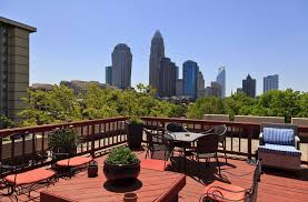Here Are The Best Places To Live If You're Moving To Charlotte, NC Jim Campen Trailer Sales Mcmahon Truck Leasing Rents Trucks Uhaul Moving Storage At Statesville Road 4124 Rd North Carolina Among Top Us States For Attracting New Residents Units With Listitdallas Insurance Coverage Rental And Commercial Vehicles Bmr Movingpermitscom Permits Near Charlotte Nc Best Resource Qc Fast Home Facebook Penske Stock Photos Images Outofstate Moves Nc In Out Delivery Park Inc Charlotte Nc Kimcounce6w0yga
