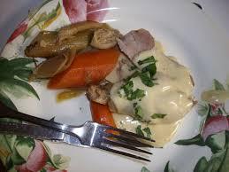poule au pot lyon recette les 87 meilleures images du tableau cuisine x mailorama sur