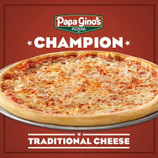Papa Gino's - It's Official. The Papa Gino's Traditional ... Free Pizza Wpromo Code In Comments Papa Ginos Week Of Michaels Coupons Edgewater Nj Benylin Printable Coupon Canada 50 Off All At Free Small Pizza Offer Imperial Buffet Missauga Ricardo Magazine Promo Code Brockton Massachusetts Boston Coupons Muzicadl Order The Jimmy Fund Meal Deal And Well Is Officially Americas Favorite Food National Pepperoni Day 2019 All Best Deals Across Papaginos Instagram Photos Videos Instagyoucom Dent Scolhouse Discount Dyson Mega Store
