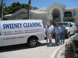 carpet cleaning sarasota springs florida sweeney cleaning co