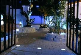 Patio Lighting Ideas spurinteractive