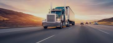 Expedited Shipping | Who We Are Conway Trucking Company Best Truck 2018 Tristate Motor Transit Co Tsmt Joplin Mo Rays Photos Tillery Truckload Llc Posts Facebook Earnings Report Roundup Ups Jb Hunt Landstar Wner Old On Everything Trucks 2016 Oilelectric A Happy New Year Story Builders Firstsource Dallas Tx Ultimate Freight Guide Third Visit June 2014 Lunchtime Conway Freight Pickup Ukrana Deren