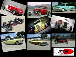 100 Jimmy Shine Truck Services By SOCAL Speed Shop