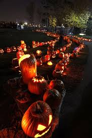 Chatham Kent Pumpkin Patches 20 best old theatres images on pinterest theatres 1920s