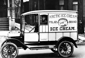 Model T Ford Forum: Old Photo - Brass Era - Arctic Ice Cream Truck ... Rent Our Ice Cream Truck New Jersey Hoffmans The 2017 Imdb Treatbot Talking About Race And Leaves A Sour Taste For Some Wbur Old Vintage Retro Stock Vector Royalty Free Trucks Jericho Ny Catering Jakes Fashioned Ministry At Arley First Baptist Church Daily Mountain Eagle Austin Texas Photo Good Times Calls Riding On Our 60th Anniversary With Zeidys Truck Kleins Design An Essential Guide Shutterstock Blog Cream By Zaktheelf Deviantart