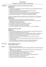 Finance Business Manager Resume Samples | Velvet Jobs Best Office Manager Resume Example Livecareer Business Development Sample Center Project 11 Amazing Management Examples Strategy Samples Velvet Jobs Cstruction Format Pdf E National Sales And Templates Visualcv 2019 Floss Papers 10 Objective Statement Examples For Resume Mid Career Professional By Real People Deli