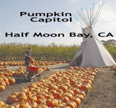 Del Oso Pumpkin Patch Lathrop Ca by 17 Best Mad Science Images On Pinterest Mad Science Rocket