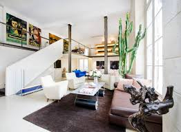 100 Saint Germain Apartments A Swoonworthy Ecache Of Holiday Rentals How To Spend It
