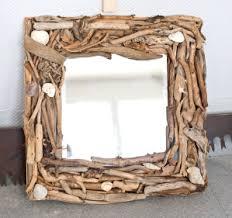 faire un cadre en bois flotte 28 images r 233 ponses aux