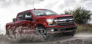 2018 Ford F-150 For Sale Near Round Lake, IL - Gillespie Ford Used Truck Dealership Lasalle Il Schimmer 2004 Ford F150 For Sale Classiccarscom Cc1165323 2018 In Marengo 60152 Auto Group 2015 Aurora 60506 The Car Store 2017 Rockford Rock River Block Gurnee Explorer Vehicles 2010 Sport Trac Adrenalin 4x4 Sale Addison Expedition Near Highland Park Gillespie 1993 Staunton Illinois 62088 Classics On Obrien Mitsubishi New Preowned Cars Normal Lenox Rod Baker Dealers 2019 Ram 1500 Chicago Naperville Lease
