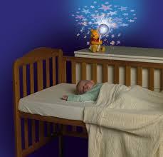 Winnie The Pooh Nursery Decor Ireland by Tomy Winnie The Pooh Balloon Lightshow Baby Musical Sleep Aid