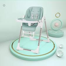 Amazon.com : MING REN Baby High Chair - PP + Stainless Steel Tube + ... Stokke Tripp Trapp High Chair Baby Set 2018 Wheat Yellow Amazoncom Jiu Si High Leather Metal 6 Months 4 Ddss Chair Pu Seat Cushion My Babiie Highchair Review Keekaroo Hr Tray Infant Insert Espr Aqua Little Seat Travel Highchair Coco Snow Direct Ademain 3 In 1 Chairs Month Old Mums Days Empoto Pp Stainless Steel Tube Mat Bjorn Br2 Bromley For 8000 Sale Shpock Childwood Evolu 2 Evolutive Kids White Six Month Old Baby Girl Stock Photo 87047772 Alamy