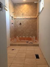brennan pascoe on 6x6 diagonal wall tiles 2x2 mosaic