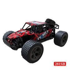 High Quality 1:20 2WD High Speed RC Racing Car 4WD Remote Control ... Model Hobby 2012 Rc Cars Trucks Trains Boats Pva Prague Best Cars Buyers Guide Reviews Must Read 30mph High Speed Racing Carremote Control Truck 118 Scale 4wd Hst Extreme Jeep Super Usv Remote Vehicle Mhz Usb Shop Velocity Toys Buggy Crazy Muscle Truggy Radiocontrolled Car Wikipedia Amazoncom Cheerwing 116 24ghz Offroad Monster Quality 120 2wd Car Kid Galaxy Ford F150 Fast 30 Mph All Terrain Tecesy 40mph Radio The 8 To Buy In 2018 Bestseekers Gizmovine Short Drift
