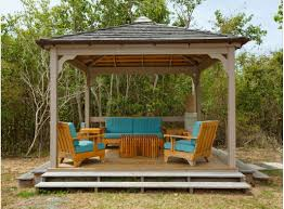 Pergola : Gazebo Backyard Favorable Backyard Gazebo Building Plans ... Above Ground Pool Deck Kits Gorgeous Ideas For Outside Staircase Grill Designs How To Build Wooden Steps Outdoor Use This Lowes Planner Help The Of Your Backyard Decks And Patios Pictures Small Patio Pergola High Definition 89y Beautiful With Fniture Black Ipirations Set Gallery Utah Pergola Get Hot In The Tub Pinterest Backyards Superb Entrancing Mobile Home Modular Wood 8 X 12 Easy Softwood System Kit 6 Departments
