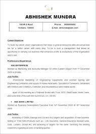 Entry Level Marketing Resume Beautiful Sample Summary Best Formats Free Samples Examples Of