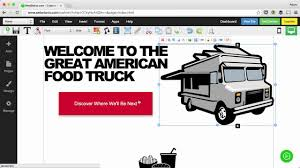 How To Create A Food Truck Website - YouTube Example 8 Food Truck Website Template Godaddy Qsr Magazine Features Kona Dog Franchise 7 Websites On The Road To Success Plus Your Chance Win Big Best Wordpress Themes 2016 Thememunk At G Building Lakeshore Humber Communiqu Foodtruck Pro Tip Strive For That Perfect Attendance Award Be Website Design Behance Find Bangkok Trucks Daily Locations On Their New Our Inspirational Simple Math Rasta Rita Is Beautify Created Creative Restaurant Theme