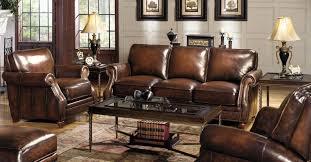 Broyhill Laramie Microfiber Sofa In Distressed Brown by 100 Broyhill Furniture Houston Fantastic Broyhill Pine Bedroom
