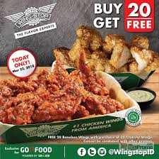 Wingstop Printable Coupons : Shoe Carnival Mayaguez Mhattan Hotels Near Central Park Last Of Us Deal Wingstop Promo Code Hnger Games Birthday Sports Addition In Columbus Ms October 2018 Deals Mark Your Calendar For Savings And Freebies Clip Coupons Free Meals At Restaurants Freshlike Uhaul Coupon September Cruise Uk Caribbean Sunfrog December Glove Saver Wdst Restaurant Friday Dpatrick Demon Discounts Depaul University Chicago Get The Mix Discount Newegg Remove Codes Reddit