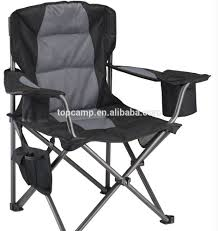 Kingsize Camp Chair With Cooler Bag - Buy Camping Chair,Folding ... Buy 10t Quickfold Plus Mobile Camping Chair With Footrest Very Fishing Chair Folding Camping Chairs Ultra Lweight Beach Baby Kids Camp Matching Tote Bag Walmartcom Reliancer Portable Bpacking Carry Bag Soccer Mom Black Kingcamp Moon Saucer Ebay Settle Drinks Holder Trespass Eu Costway Adjustable Alinum Seat Kijaro Dual Lock World Branson Navy Striped Folding Drinks Holder