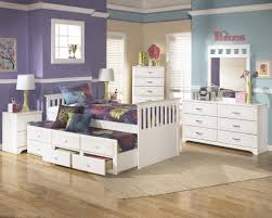 Zayley 6 Drawer Dresser by Best Furniture Mentor Oh Furniture Store Ashley Furniture