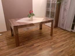esszimmertisch tisch küche wohnzimmer